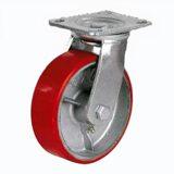 колесо полиуретановое